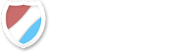 Mississippi Center for Tax Relief